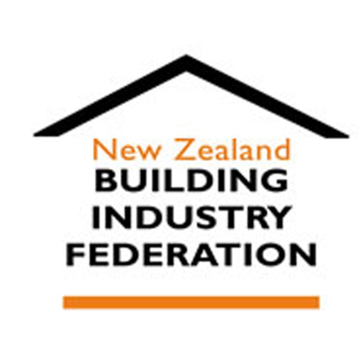 NZ Building