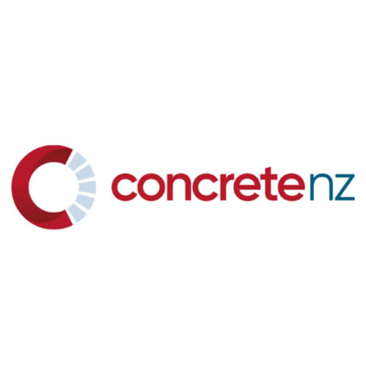 ConcreteNZ