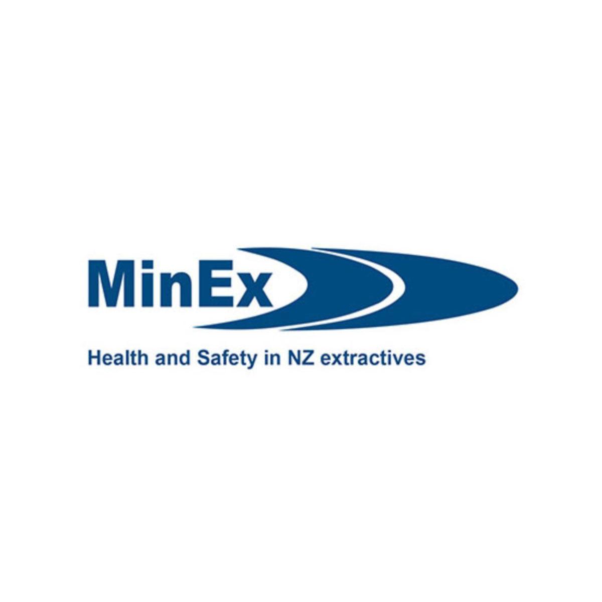 MinEx